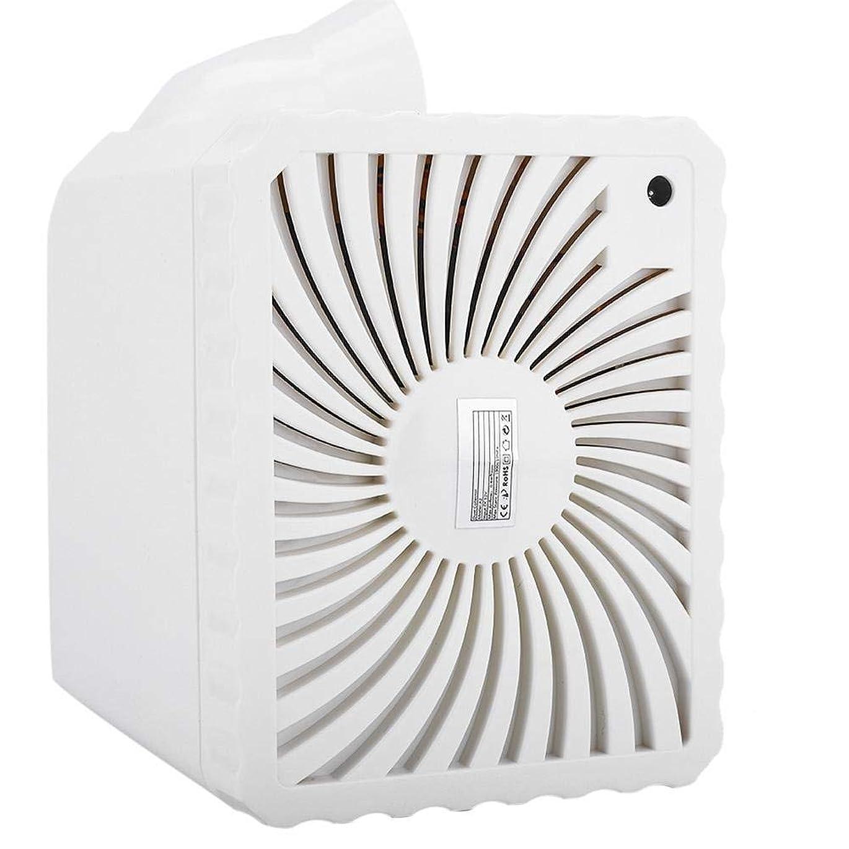 うるさいお金決定ネイル集塵機 ネイルダストコレクター 強力な吸引ネイルアート掃除機マニキュアツール ダストコレクターフィルターネイル100-240V(01)
