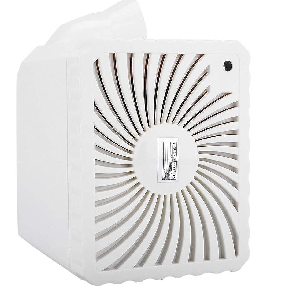 要求フォーラム落ち着くネイル集塵機 ネイルダストコレクター 強力な吸引ネイルアート掃除機マニキュアツール ダストコレクターフィルターネイル100-240V(01)
