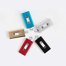 NoyoKere USB Flash Drive Metal Pendrive Memory Stick de Doble Uso Mobile 16G 32G 64G Driver para iPhone 6, 6 Plus 5 5S iPad