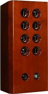サリール(空気清浄器)(KO-108W) ※除菌・消臭・集塵に フィルター交換不要で経済的