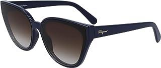FERRAGAMO Sunglasses SF997S-414-6315