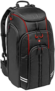 Manfrotto MB BP-D1 DJI Professional Video Equipment Cases Drone Backpack (Black)