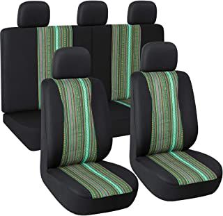 Best unique car seat covers Reviews