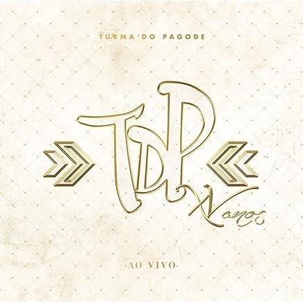BAIXAR CD PAGODE TURMA DO 2014