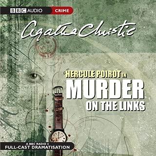 bbc radio drama online