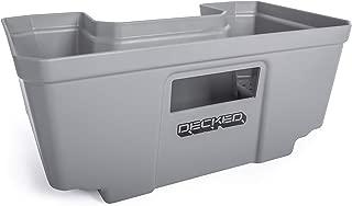 DECKED Storage Accessories (Drawerganizer)