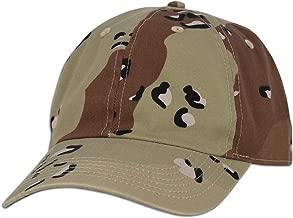 Cotton Classic Dad Hat Adjustable Plain Cap Polo Style Low Profile Unstructured 1400