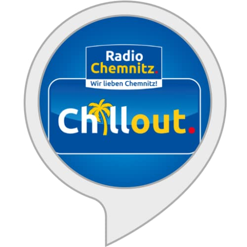 Radio Chemnitz Chillout