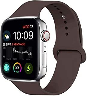 Best apple watch replacement band 38mm Reviews