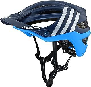 Best x lite mx helmet Reviews