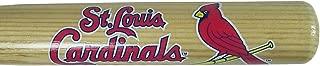 (クーパーズバーグ スポーツ) COOPERSBURG SPORTS 【MLB TEAM LOGO MINI BAT/NAT】