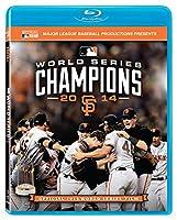 2014 World Series Film [Blu-ray]