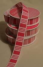 3 grosgrain ribbon michaels
