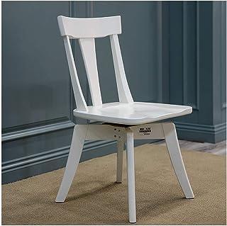Chaise de jeu MHIBAX Chaise d'étudiant à domicile