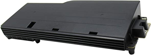 $32 » Sponsored Ad - XSPANDER Power Supply Unit PSU APS-306 for Sony Playstation 3 PS3 Slim 3000 Console 160GB 320GB CECH-3001a ...