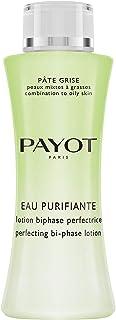 PAYOT Pate Grise Eau Purifiant 200 ml