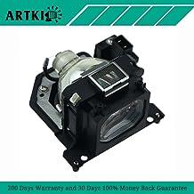 POA-LMP114 POA-LMP135 Replacement Projector Bulb Fit for SANYO PLV-1080HD/ PLV-Z2000/ PLV-Z3000/ PLV-Z4000/ PLV-Z700/ PLV-...