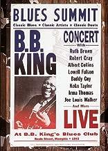 B.B. King: Blues Summit