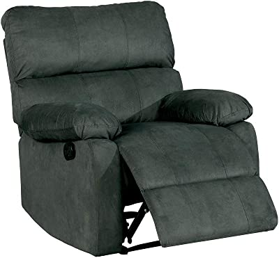 Amazon.com: CANMOV Power Lift Recliner Chair - Heavy Duty ...