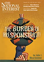 The National Interest (January/February 2014 Book 129) (English Edition)