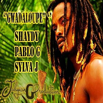 Gwadaloupe (feat. Shaydy, Sylva J)