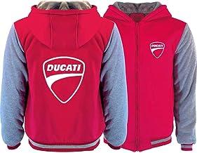 Suchergebnis Auf Für Ducati Jacke