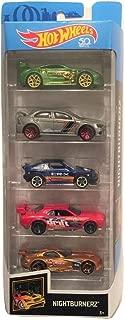 Best 350z hot wheels Reviews