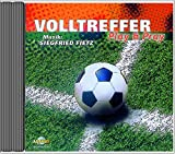 Volltreffer . Play & Pray. CD