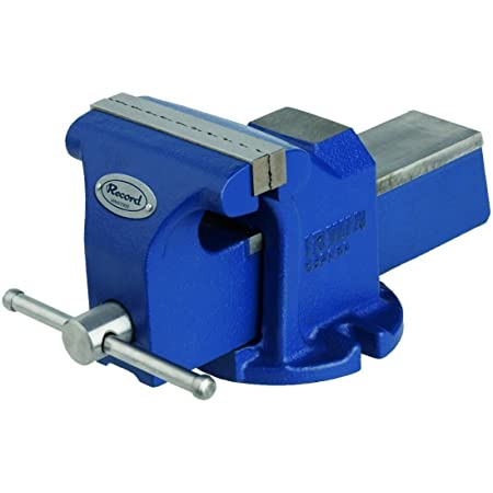 Draper Expert 14180 Soft Jaws 150mm for Engineers Vice