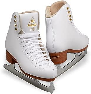 mirage blade ice skating
