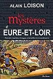 Eure et Loir Mysteres