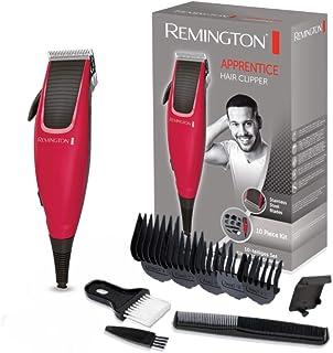 Remington HC5018 Apprentice - Kit Máquina de Cortar Pelo y