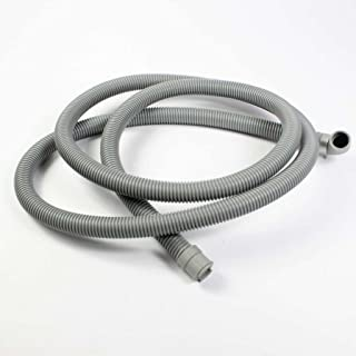 LG AEM73273001 软管组件,排水管