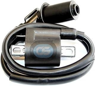 QUALITY Gear Change Foot Pedal Shift Lever Shifter 1986-88 Yamaha YFM 225 Moto-4