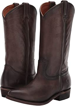 a3fd07567973 Women's Narrow Gray Boots + FREE SHIPPING | Shoes | Zappos.com