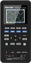 Hantek 2C42 Digital Oscilloscope Multimeter USB Portable 2 Channels 40MHz 250MSa/sMultifunction Tester