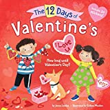The 12 Days of Valentine's
