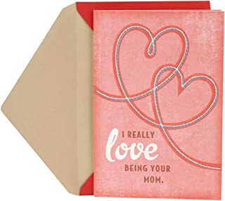 Valentine Day Birthday Gifts for Her Girlfriend Wife Daughter Niece Sister J393