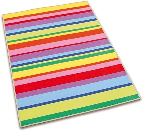 Teppich Farbeino