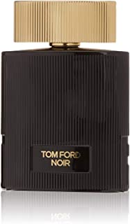 Noir Pour Femme by Tom Ford for Women - Eau de Parfum, 100ml