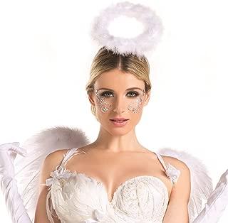 Best wicked angel costume Reviews