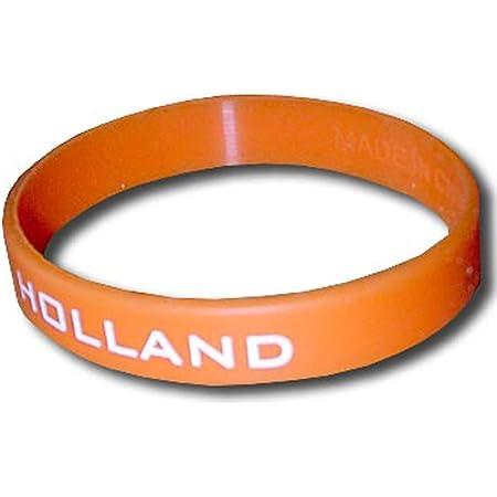 Supportershop Mexiko Armband Silikon Fu/ßball Gr/ün Gr/ö/ße Hersteller: Gr/ö/ße One sizeque fr: Einheitsgr/ö/ße
