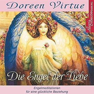 Die Engel der Liebe Titelbild