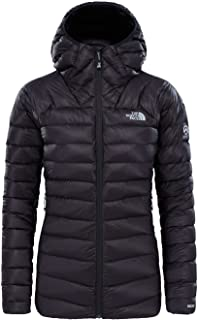 Best the north face summit l3 down hoodie Reviews