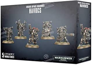 Best chaos marines nurgle Reviews