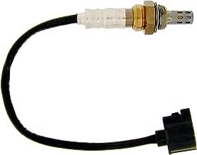 NTK 23159 Oxygen Sensor