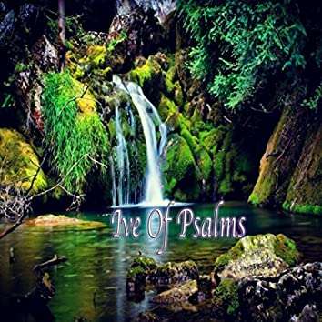 Ive of Psalms