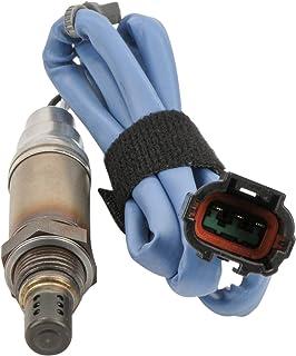 Bosch 18002Oxygen Sensor, Oechsle Typ Fitment by Bosch