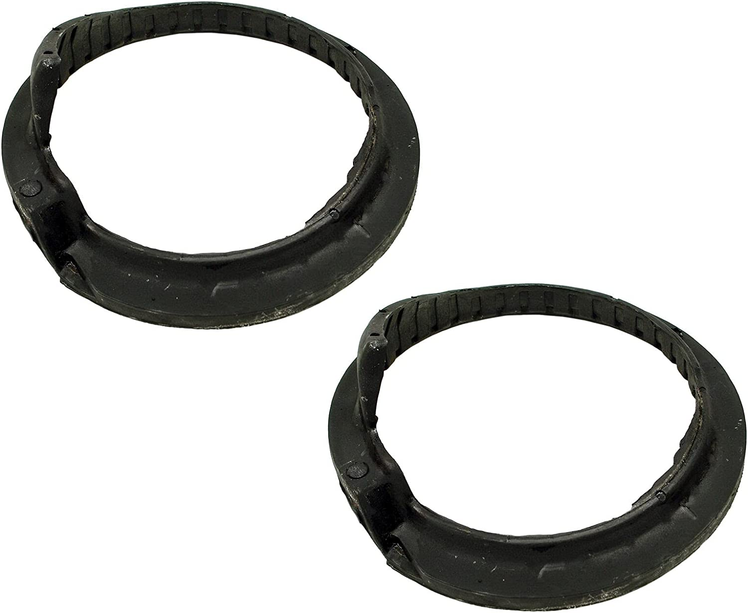 Max 46% OFF Replacement Front Lower Suspension Spring Miami Mall Seat Coil Set