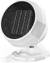 QXM Mini Home elektrische verwarming winter instelbare temperatuur draagbare warmtebron 220 V